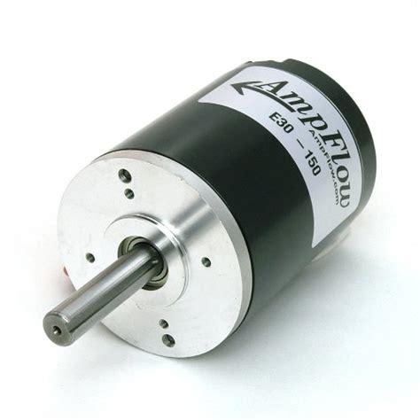 Electro Motor Gear Bok flow e30 150 brushed electric motor 12v 24v or 36 vdc
