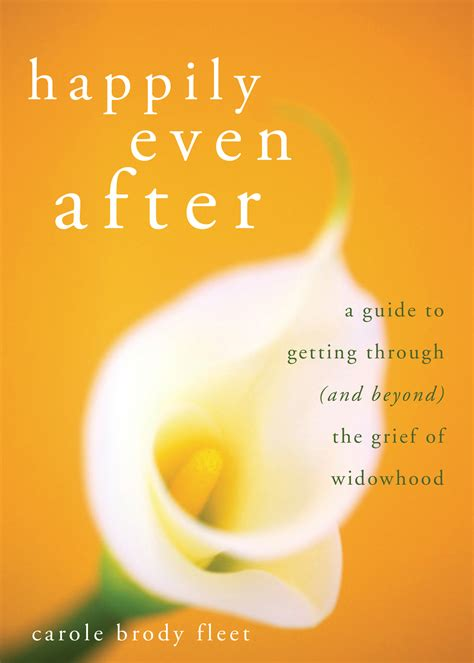 Happily Even After by Viva Editions Books For Inspired Listening Announces The