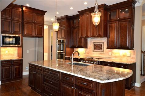 Lily Ann Kitchen Cabinets | pin by lily ann cabinets on kitchen cabinets design ideas