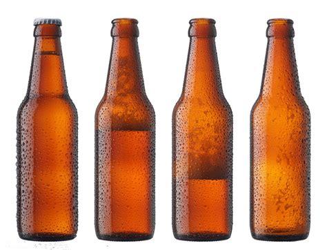 swing top beer bottles wholesale wholesale 250ml 500ml 750ml 1000ml amber beer glass bottle