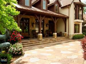 hill country style homes 345 best images about hill country style homes on