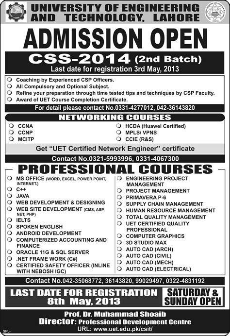 home based graphic design jobs in lahore 100 home based graphic design jobs in lahore lahore