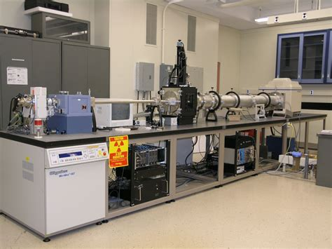 pattern lab handlebars completed dimensional metrology for nanoscale patterns nist