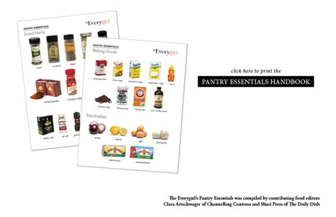 kitchen items pantry essentials food items you should always have in pantry essentials food items you should always have in