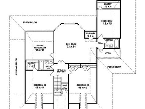 3500 square foot house 3500 square feet house plans 3500 square feet house