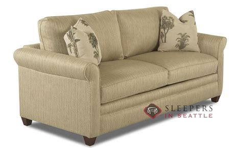 sofa beds denver sofa beds denver sofa beds denver 80 with jinanhongyu