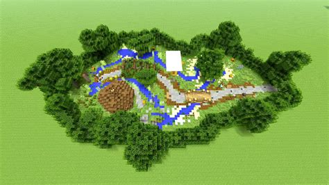 Garden Decoration Free by Minecraft Garden Decoration Ideas Location For