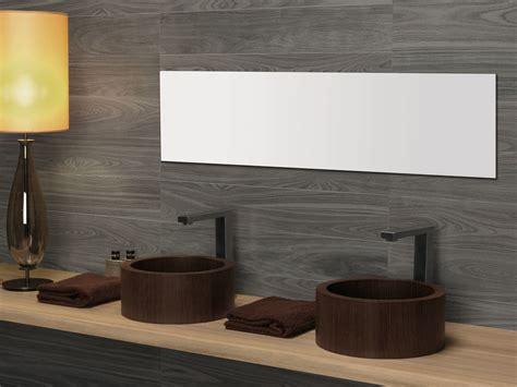 piastrelle gres porcellanato per bagno come scegliere le piastrelle bagno piastrelle bagno