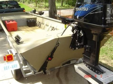 bass boat trim tab adjustment for sale 1650 xpress tunnel with 50hp tohatsu tldi