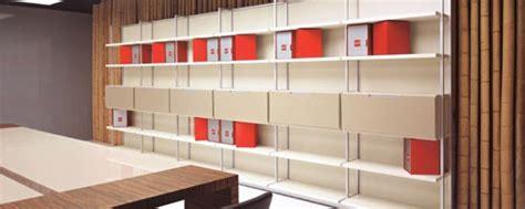 librerie sassari librerie per ufficio arredamento per ufficio sassari