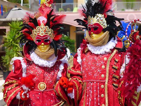 Masker Olay fotoğraf insanlar dans karnaval festival gizlemek