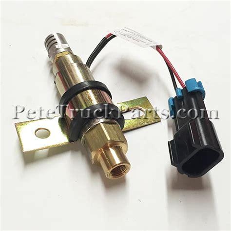 flyback diode solenoid flyback diode solenoid valve 28 images solenoid valve connectors cordset 3 pole form a 18mm