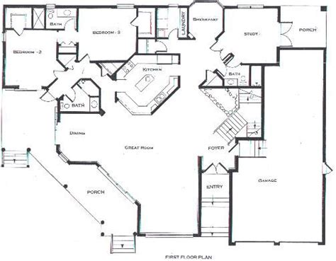 architectural designs home plans to select the great architectural designs the ark