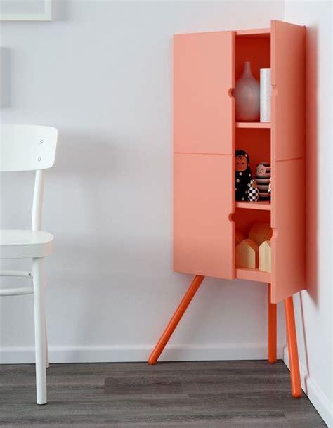 decirage d un meuble pratiques et pas chers les meubles de studio qu il vous
