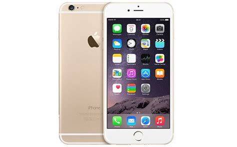 Fashion Gambar For Iphone 7 Plus new iphone 6s will be gold telegraph