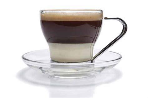 Eliquid E Liquid Java Jazz Quinn how to make a caf 233 bombon foodal