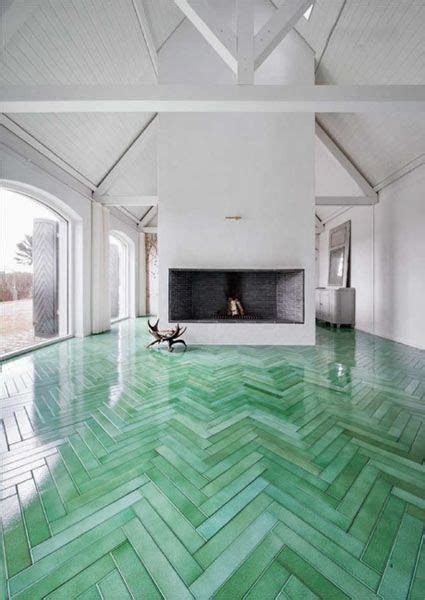Wohnzimmer Idee 5006 by Omg Those Floors I Am So In Design