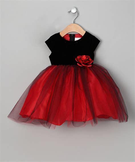 black baby dress 25 best ideas about velvet dress on