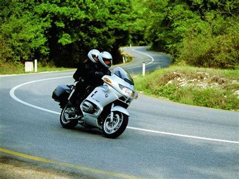 bmw 1150 rtp bmw r 1150 rt 2004 galerie moto motoplanete