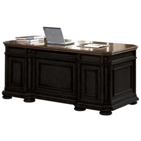 Furniture Naperville by Carsons Furniture Outlet Naperville