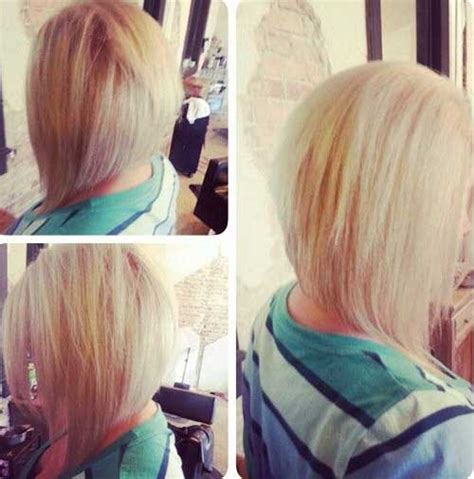 dramatic layered angled bob haircuts long inverted bob haircuts with layers life style by