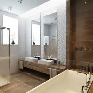 photos salle de bain 34 exemples de d 233 co tendance
