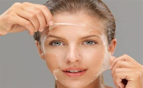 Wajah Rich 12 easy saggy skin care tips home remedies