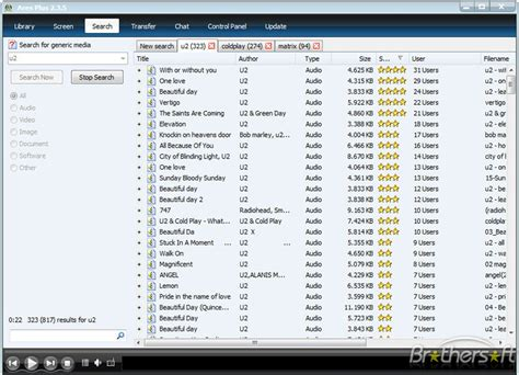 ares full version free download ares plus free download