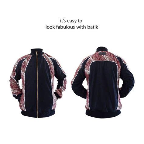 R2251 Black Kemeja Jaket Batik pin by uswatun khasanah on jaket batik