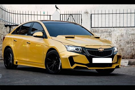 forum chevrolet cruze transformers inspired chevrolet cruze chevy cruze ss forum