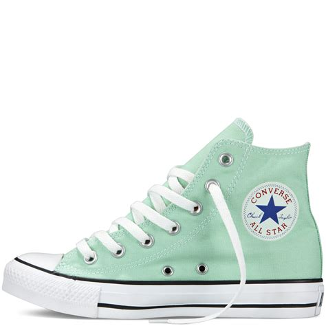 color converse converse high tops colors filmuthyrning nu