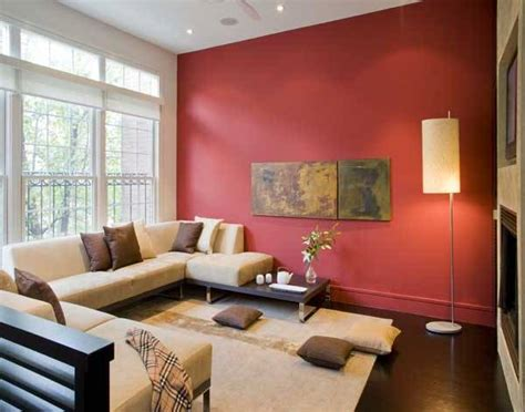Accent Wall Colors Living Room by Living Room Paint Accent Wall Modern House
