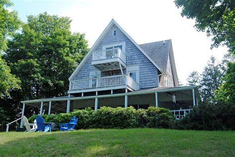 Montauk House Rentals Shutters Sails 187 Montauk House Htons House Rentals