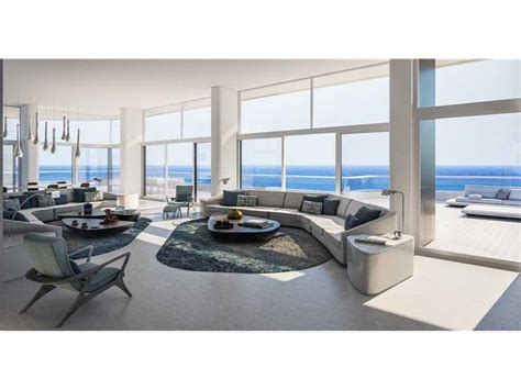 faena penthouse derrick gilesten blog top 3 miami beach penthouses