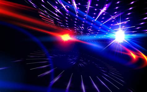disco lights that react to music disco lights wallpaper wallpapersafari