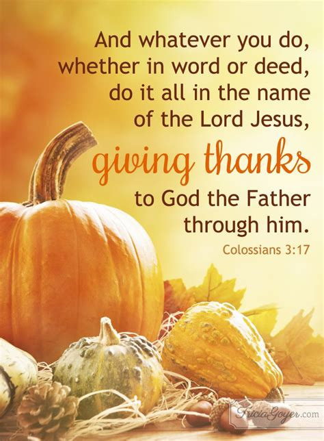 thanksgiving blessings images 123 best images about autumn bible verses on