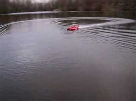 rc fast electric boat racing rc hydroplane 72vm speed racing boat fast electric model