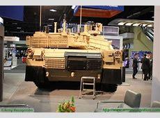 M1A2 Abrams SEP V3 M1A2C main battle tank data pictures video Ukraine Military Equipment