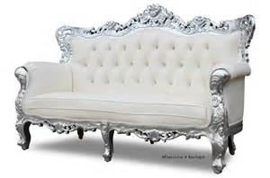 Loveseat Sales Belle De Fleur French Love Seat By Fabulous And Baroque