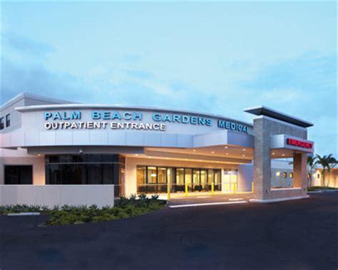Palm Gardens Center by Palm Gardens Center Tenet Florida Physician Services