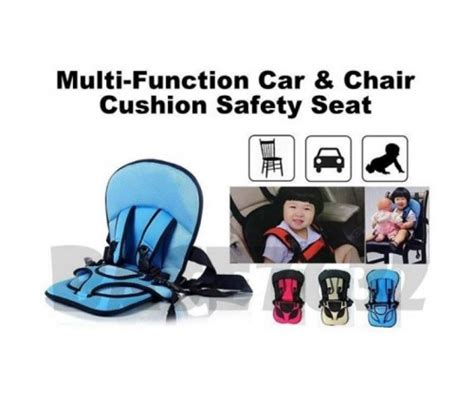 Multi Function Car Cushion multi function baby car cushion