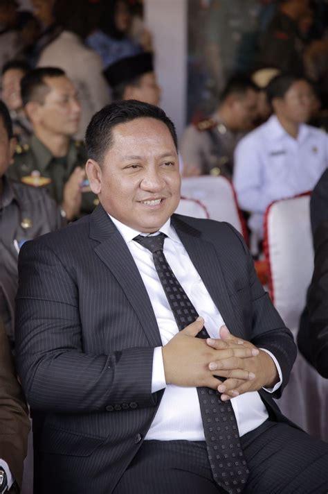 Minyak Cengkeh Per Liter kabupaten taliabu bakal miliki pabrik olahan minyak