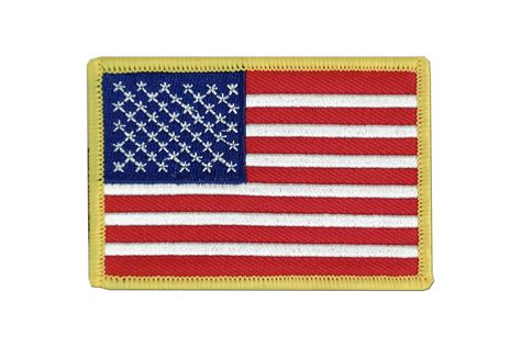 flag patch usa flag patch royal flags
