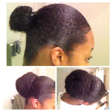 buns with marley hair 17 best ideas about marley hair on pinterest faux bun