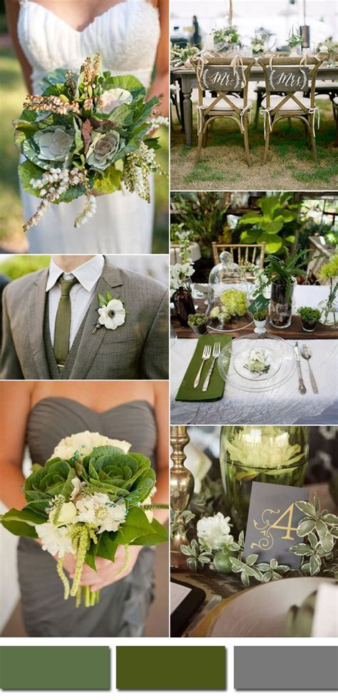 best 25 olive green weddings ideas on green wedding wedding and olive