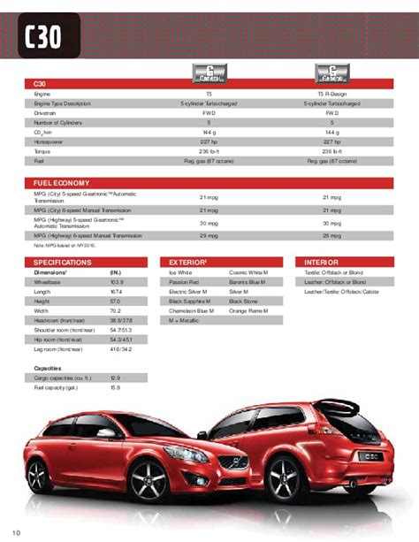 car service manuals pdf 2011 volvo s60 electronic toll collection volvo 2016 xc60 owners manual pdf download autos post