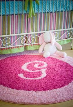 Initial Rugs Nursery by 72 Best Images About Creative Baby Nurseries Decor On
