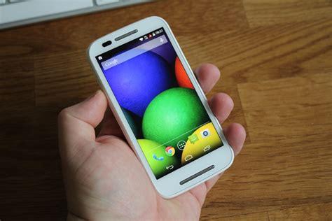 wann kommt lollipop für nexus 5 android 5 1 lollipop f 252 r das moto e der ersten generation