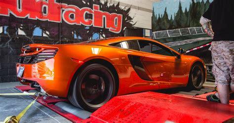 mclaren gearbox ap tuned gearbox tuning mclaren mp4 12c je performance