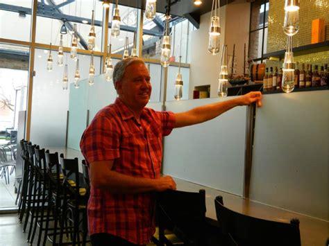 utah zion curtain utah guv signs new liquor law but restaurants can t tear